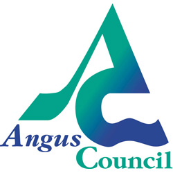 angus-council-logo