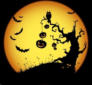 halloween-300x279