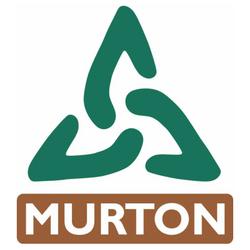 Murton Trust